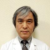 病院長 中澤 芳夫
